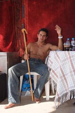 Dimitris XXX