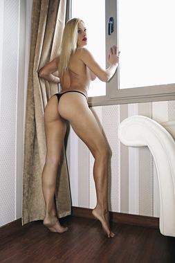 Elena T