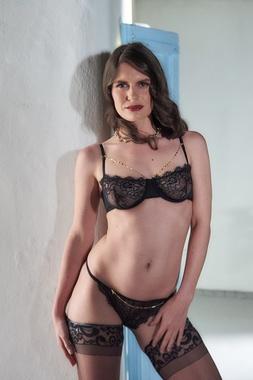 Lana Seymour