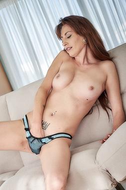 Stella Kifisia