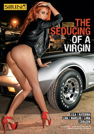 The seduction of a virgin
